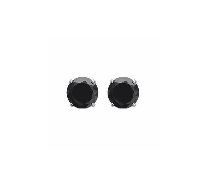 Earrings Ø10